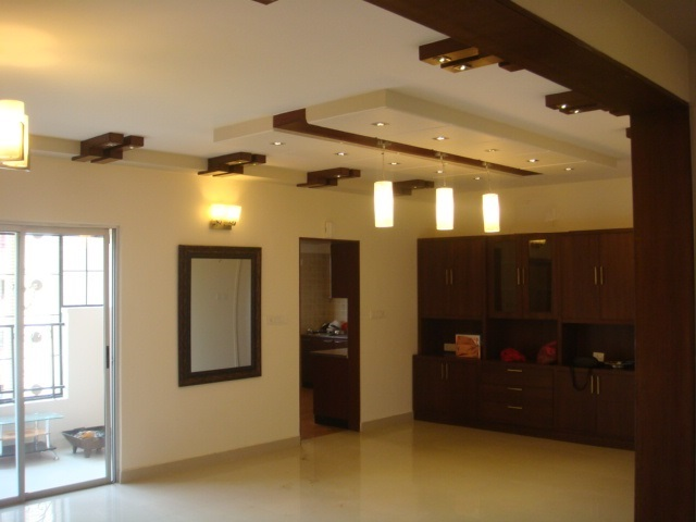 Residential interior designers in bangalore antara for Residential interior designing services